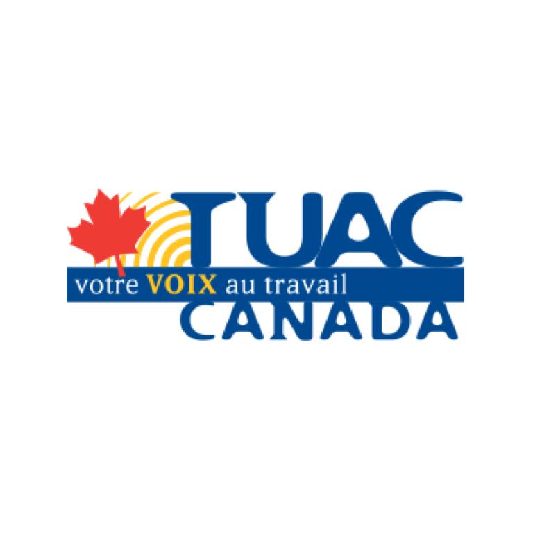 UFCW-logo-fr.jpg