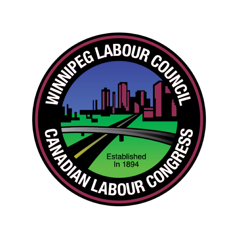 Winnipeg Labour Council