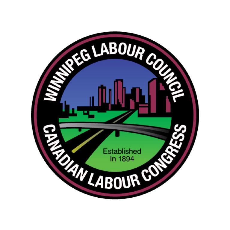 WLC-logo-en.jpg