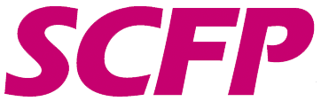 SCFP logo