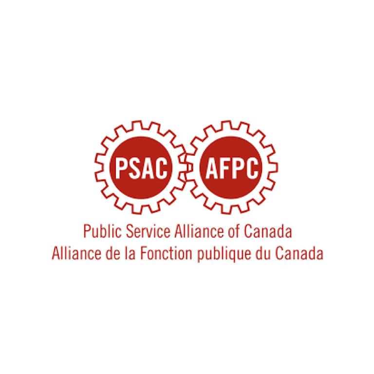 PSAC-logo