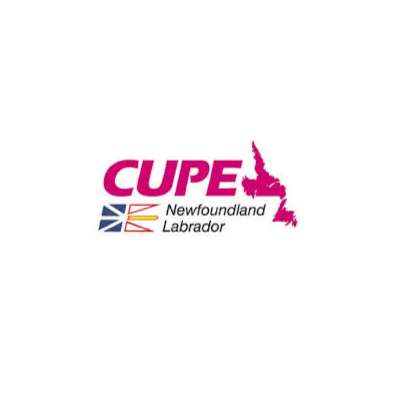 CUPENL-logo.jpg