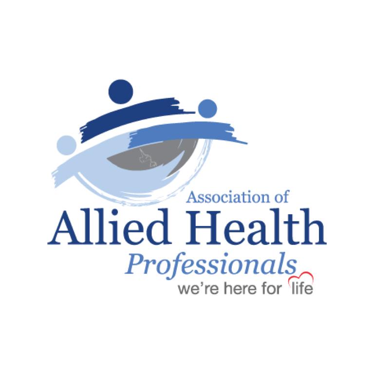 AAHP-logo.jpg