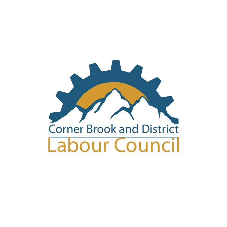 CBDLC-logo.jpg