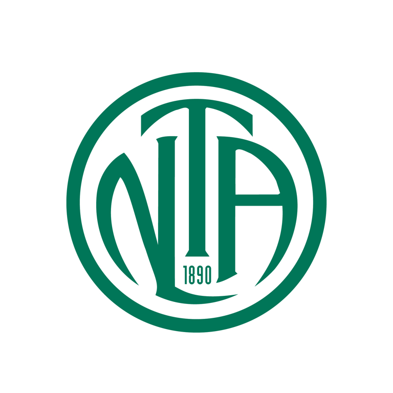 NLTA-logo.jpg