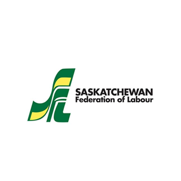 SFL-logo.jpg