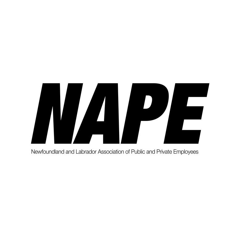 NAPE-Logo