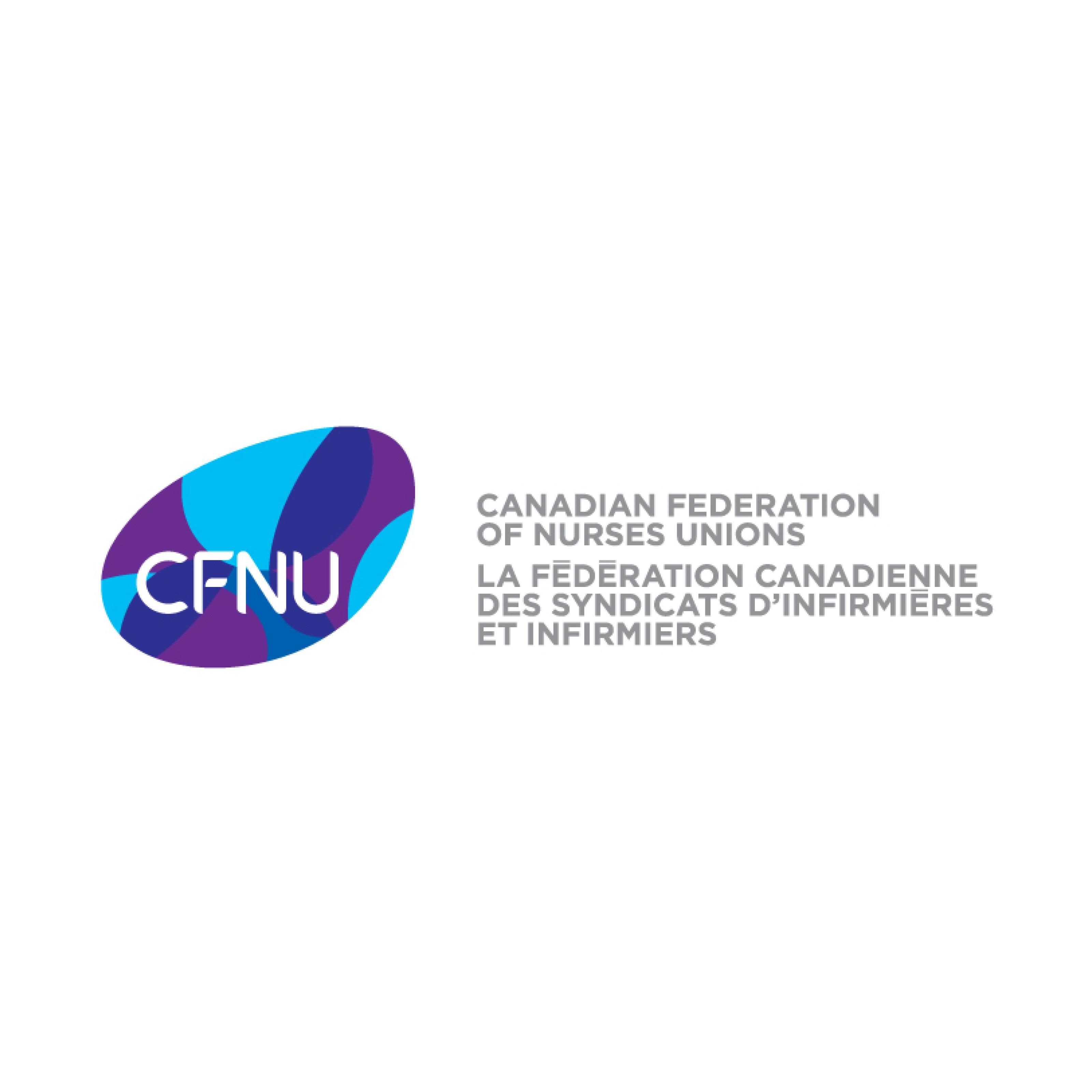 CFNO-logo.png
