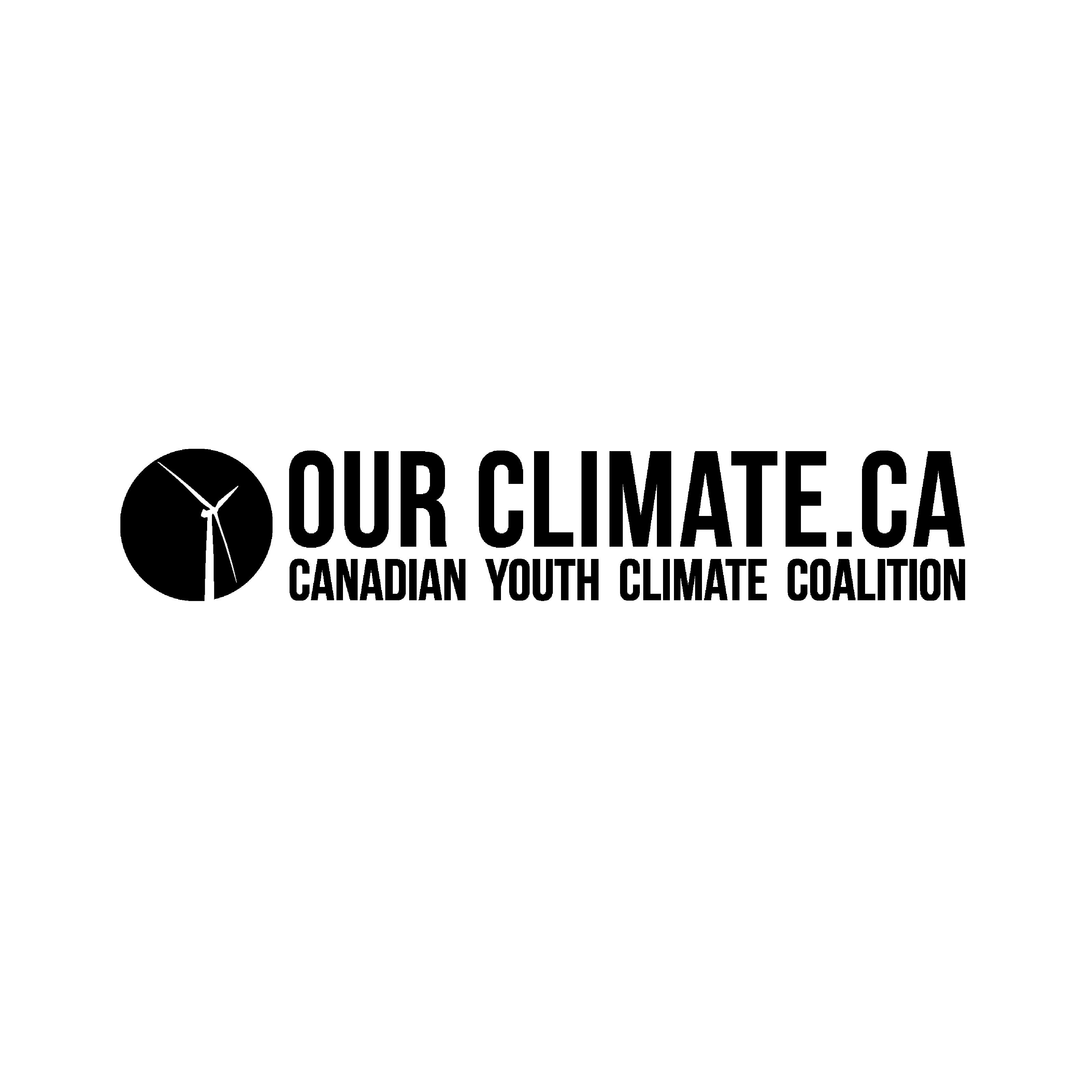 Logo-CYCC.png