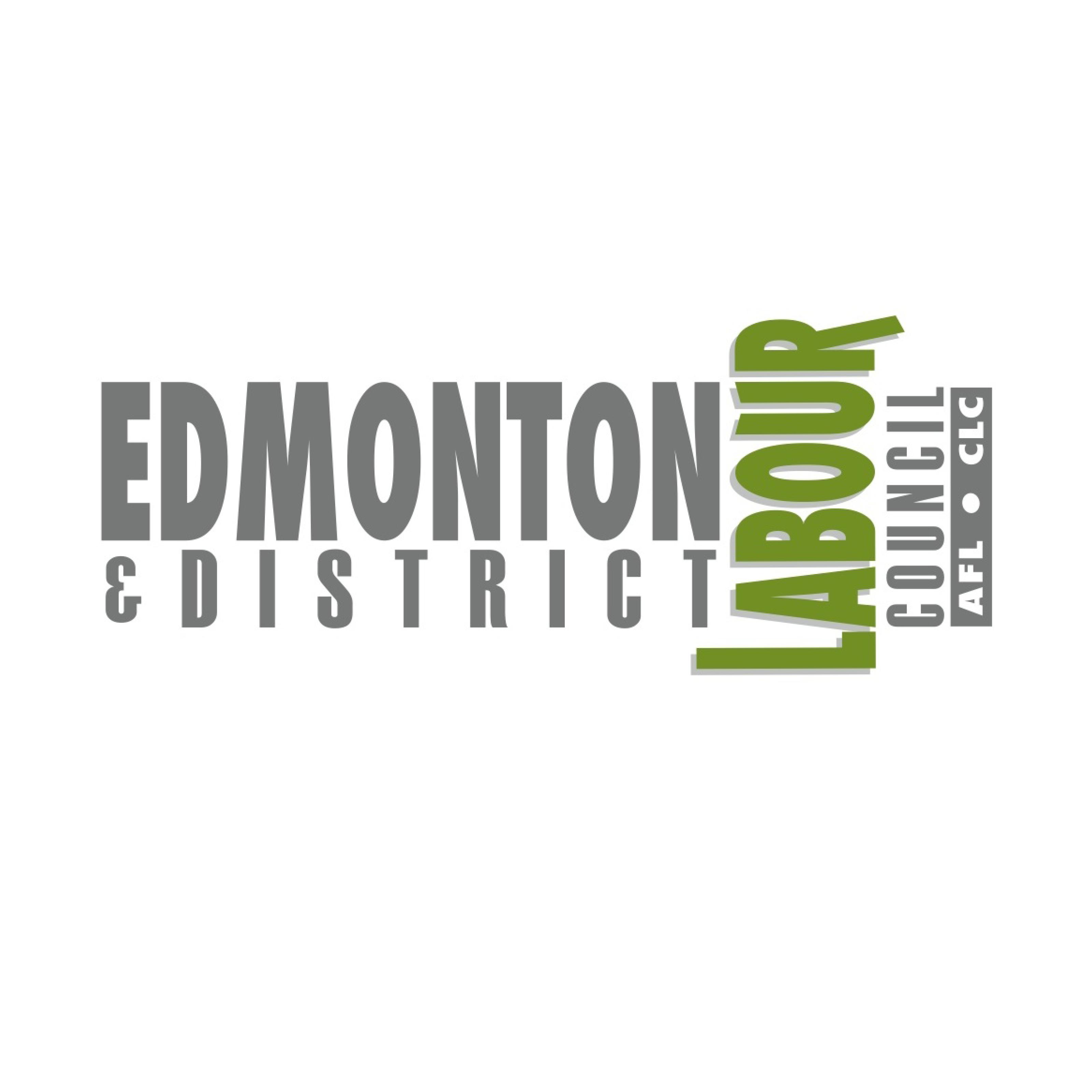 Logo-EDLC.png