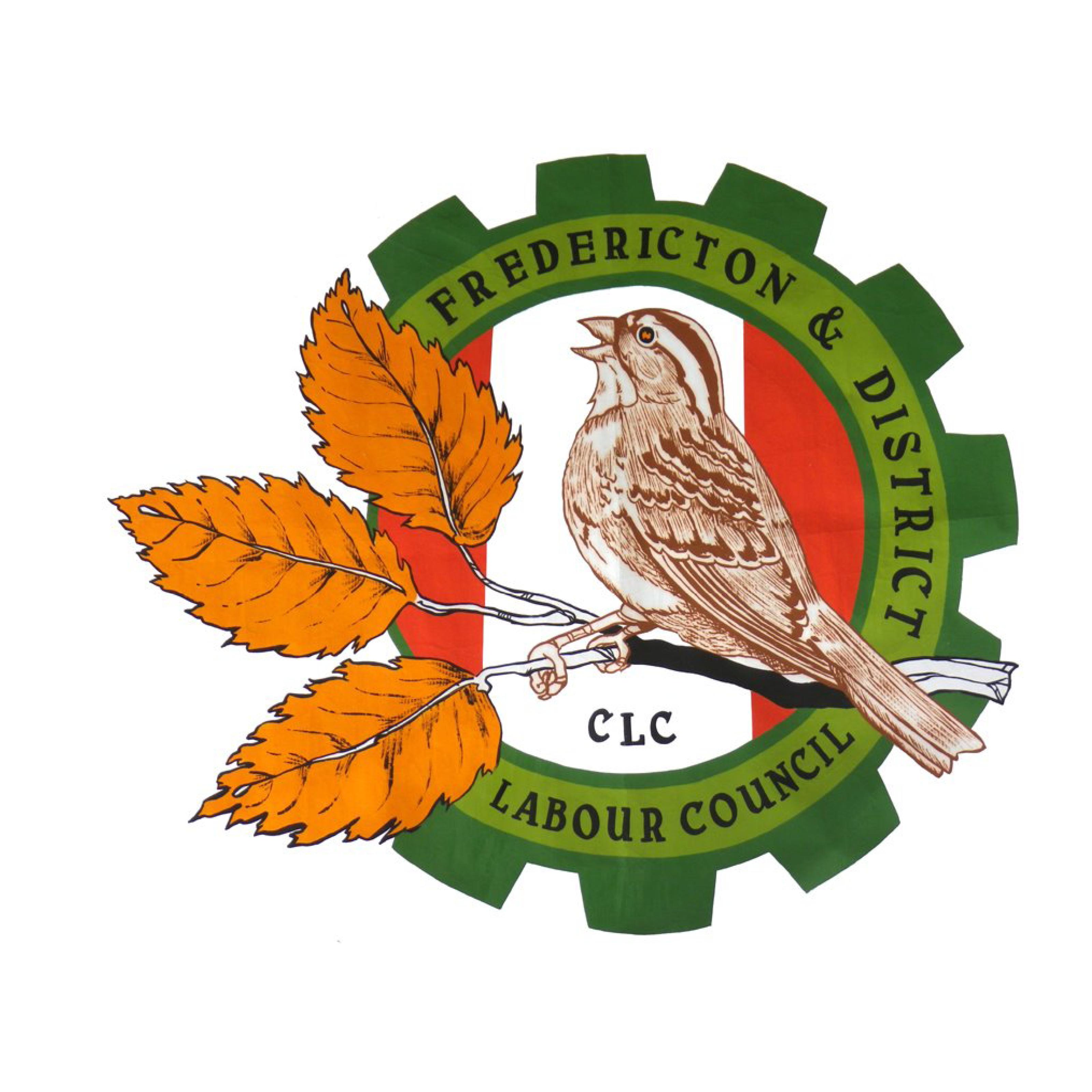 Logo-FDLC.png