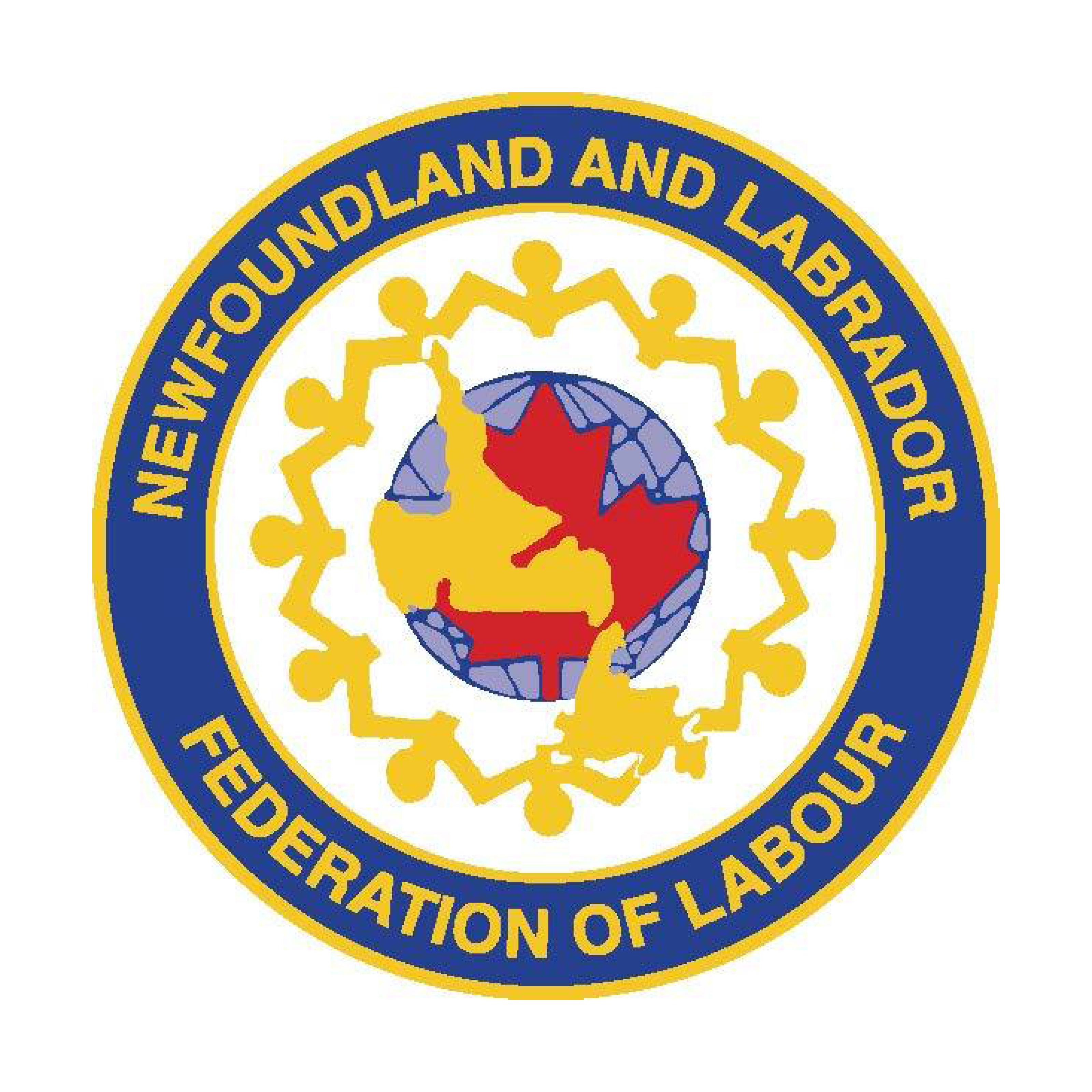 Logo-NLFL.png