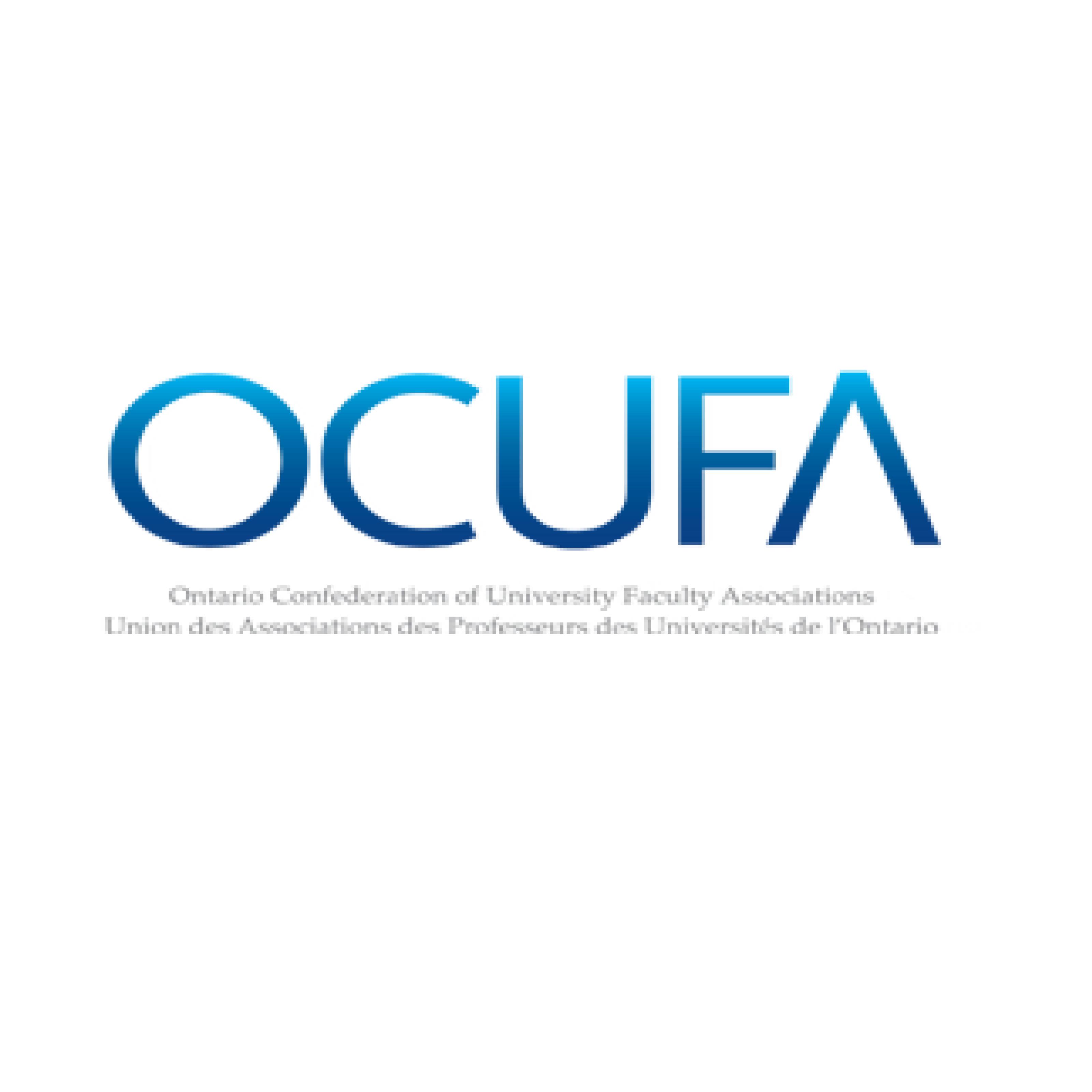 Logo-OCUFA.png