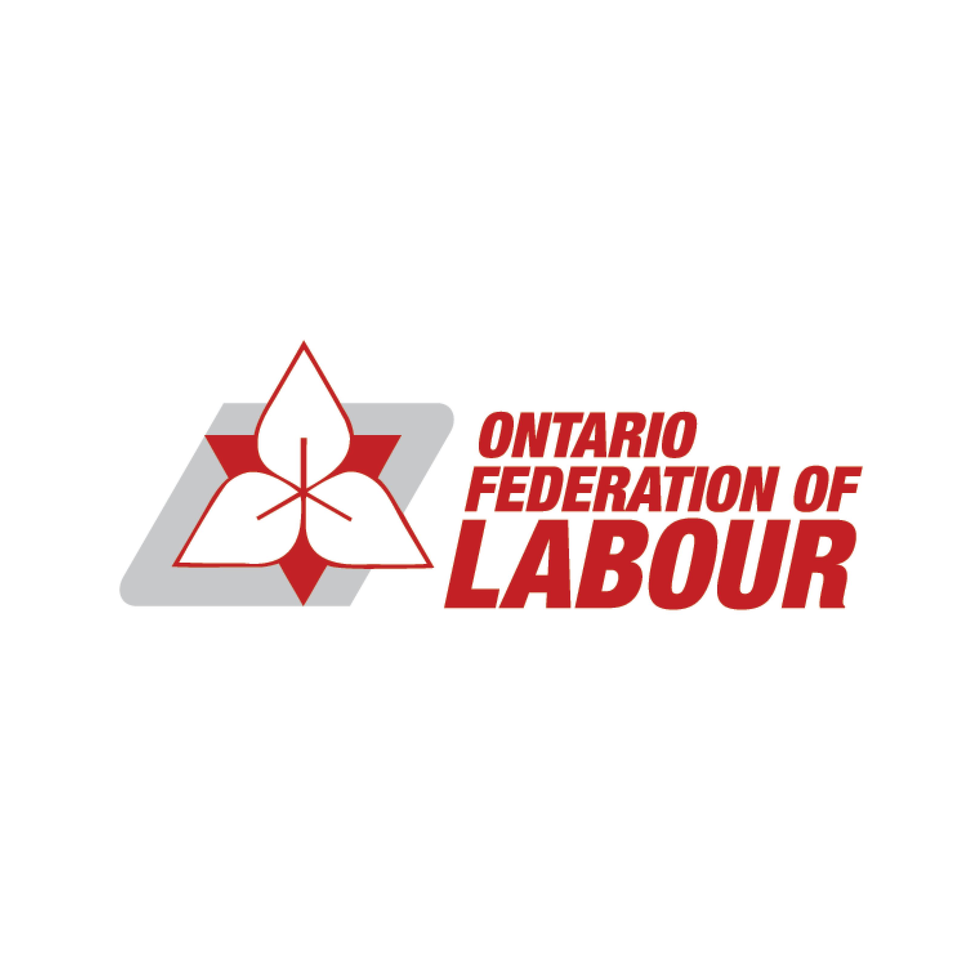 Logo-OFL.png