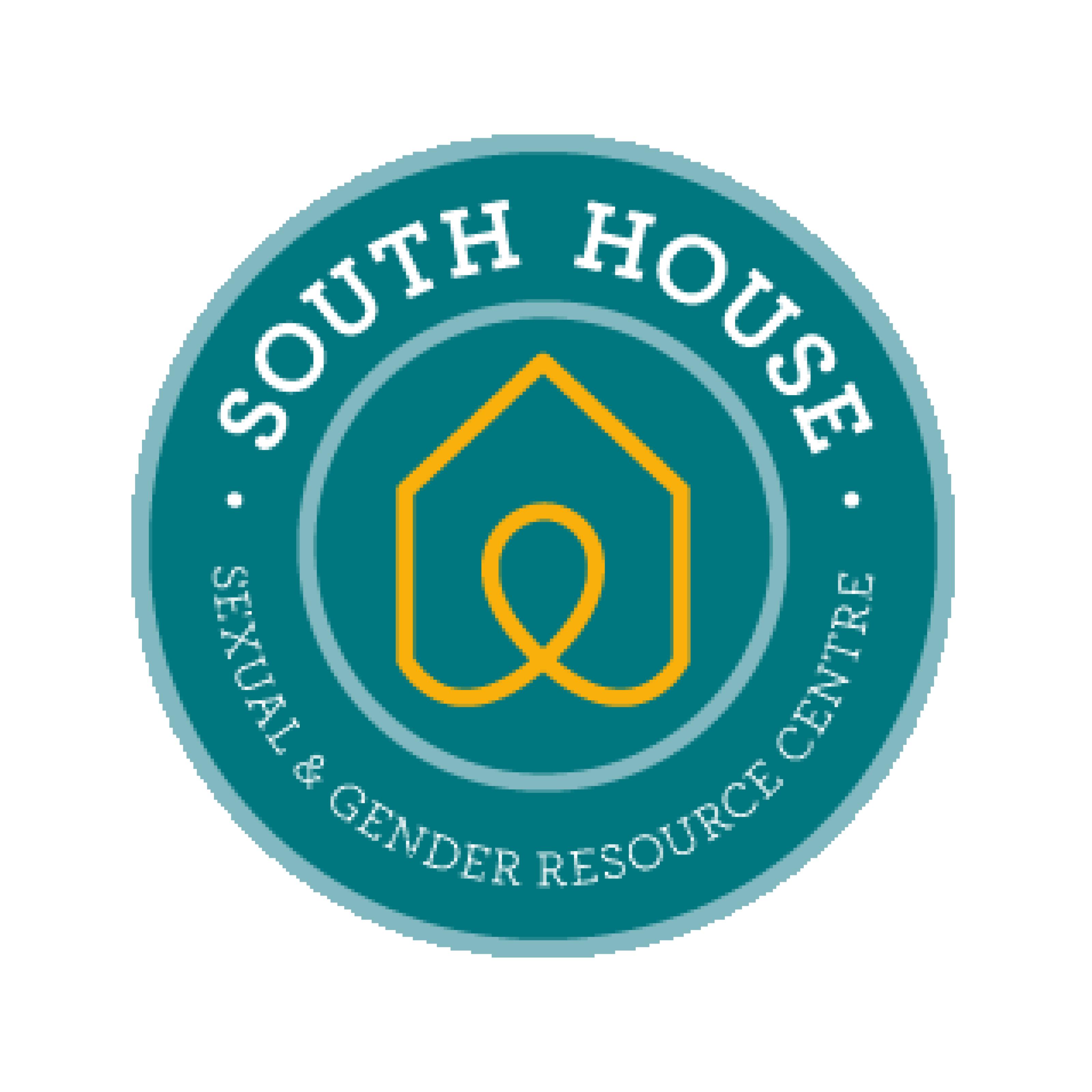 Logo-SouthHouse.png