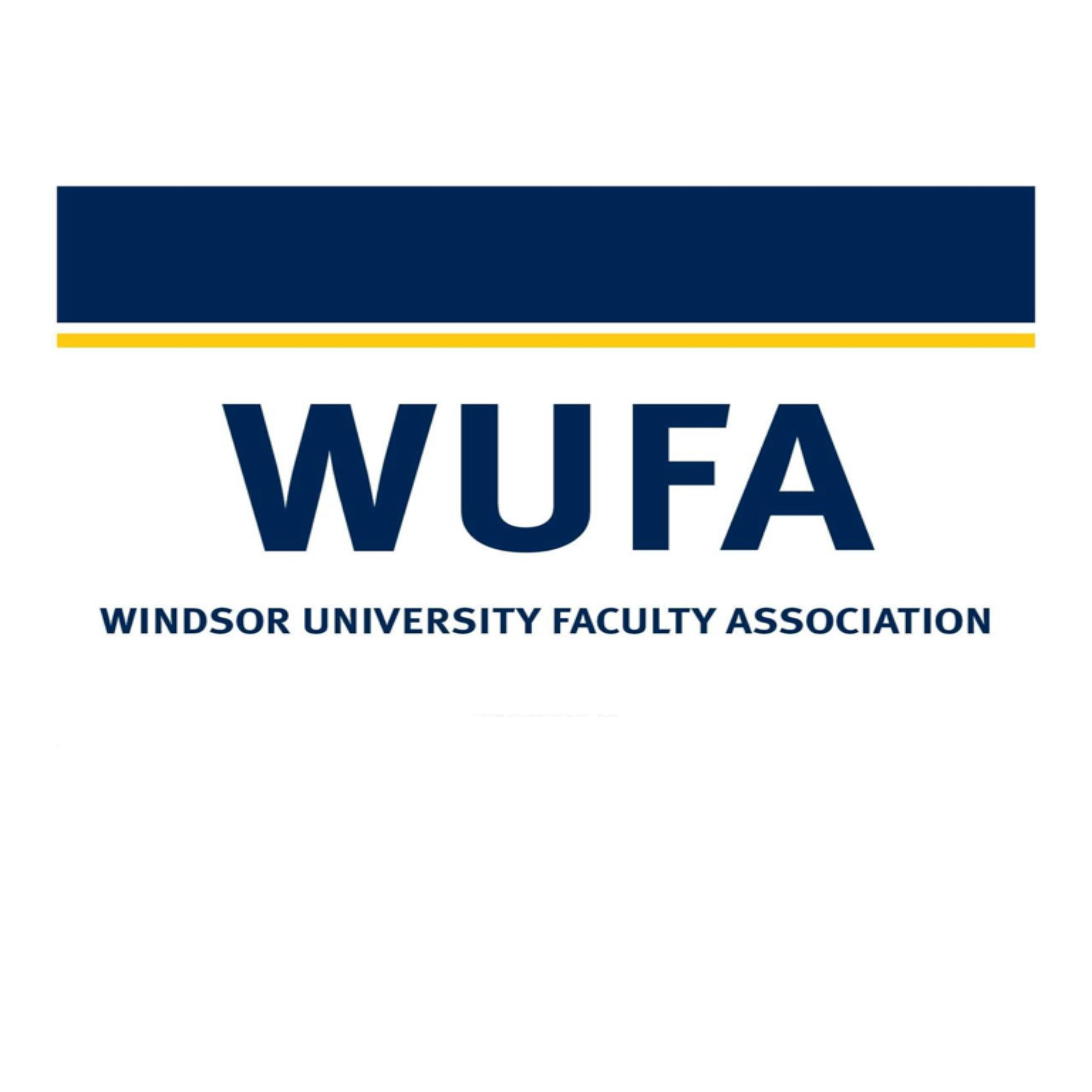 Logo-WUFA.png