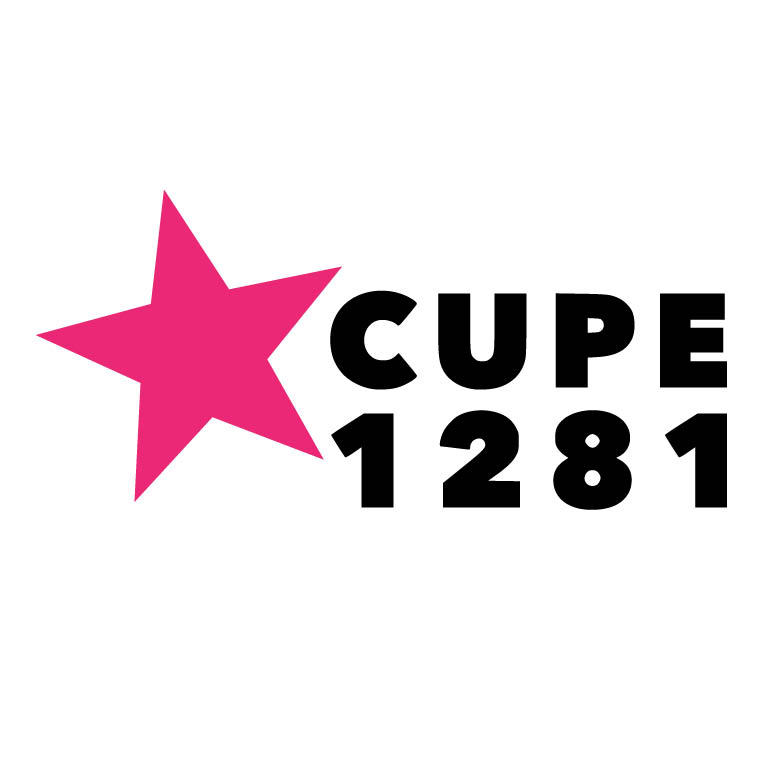 Logo-cupe1281.jpg