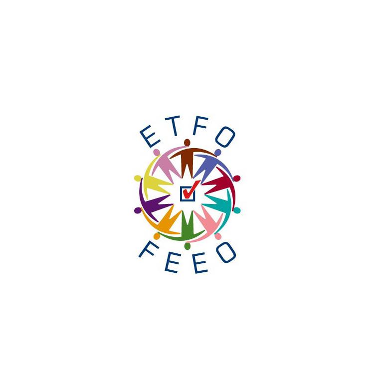 Logo-ETFO.jpg