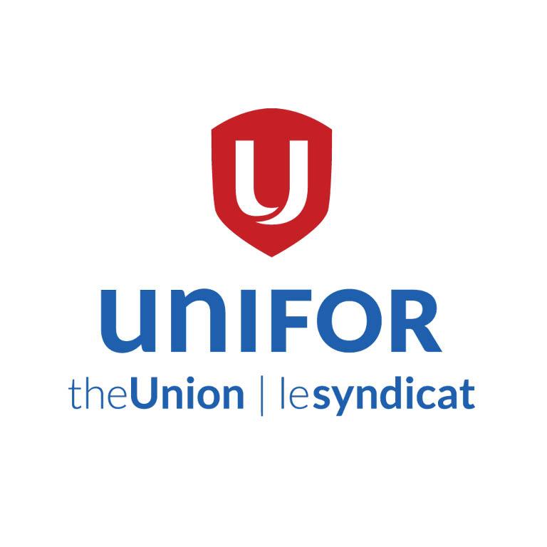 Logo-unifor.jpg