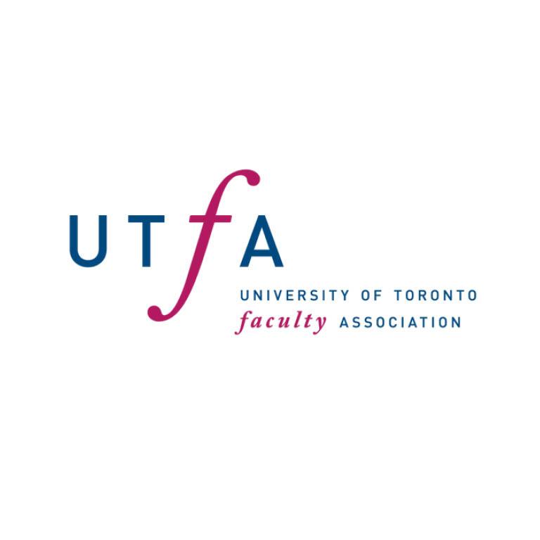 Logo-utfa.jpg