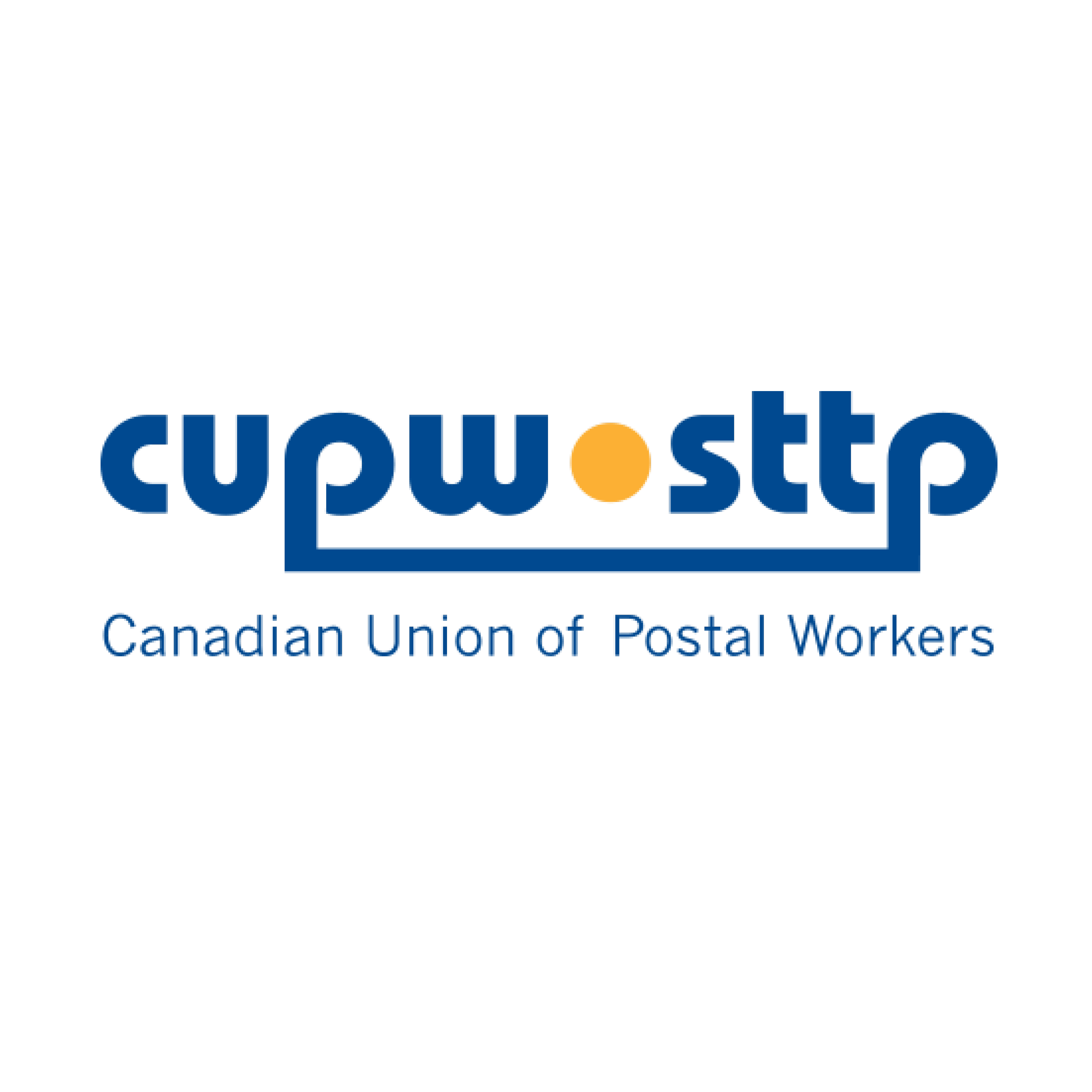 Logo-CUPW.png