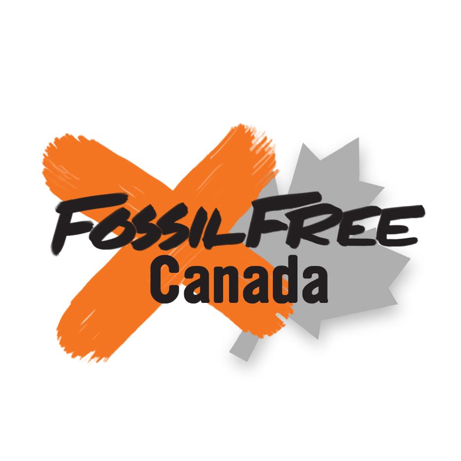 FossilFreeCanadaLogo.jpg