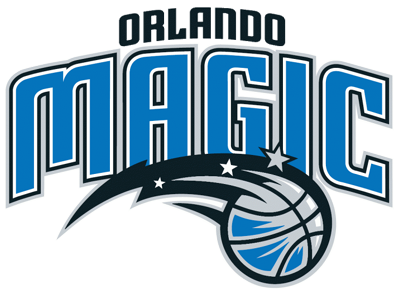 Orlando_magic_logo.png