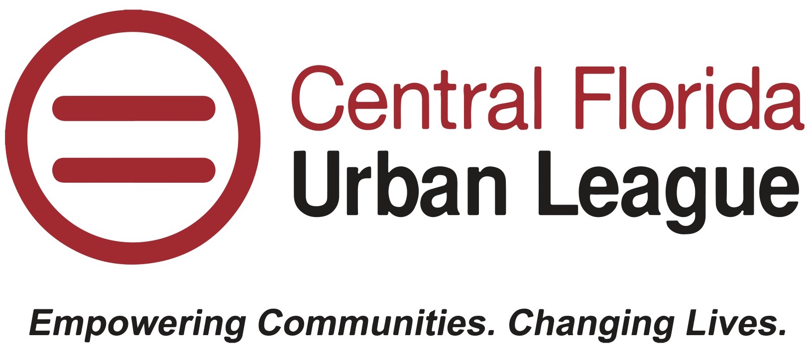 ... Of Programs And Services, The Central Florida Urban League Is Looking  Forward To Playing A Critical Role In Assisting The Sanford Housing  Authority ...