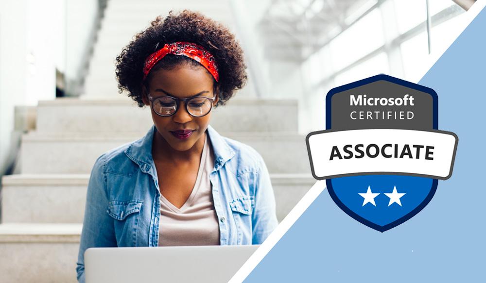 microsoft-ad.jpg