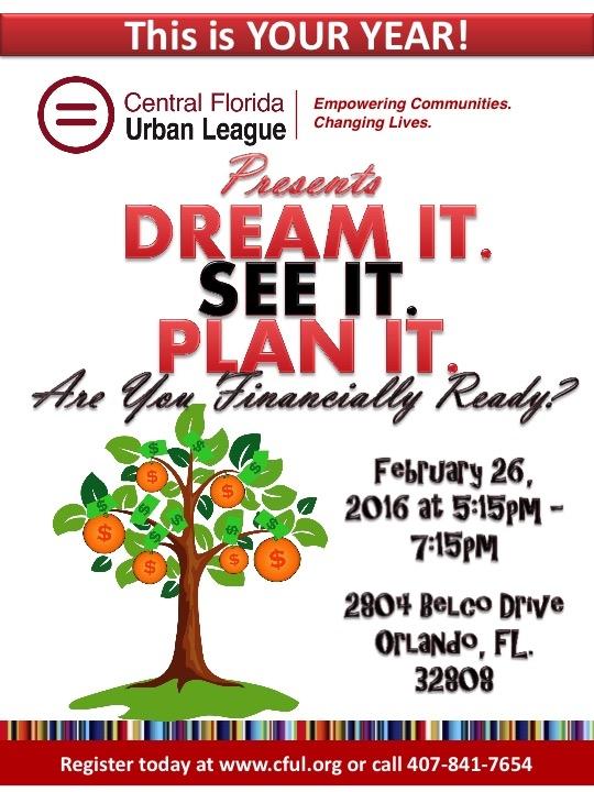 Financial_Empowerment_Workshop_02262016_page_1.jpg