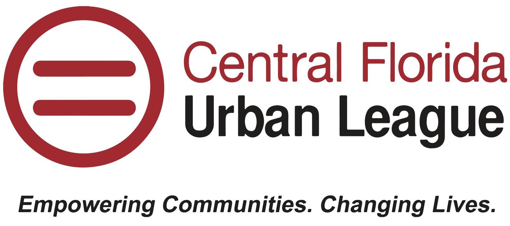 CFUL-logo.jpg