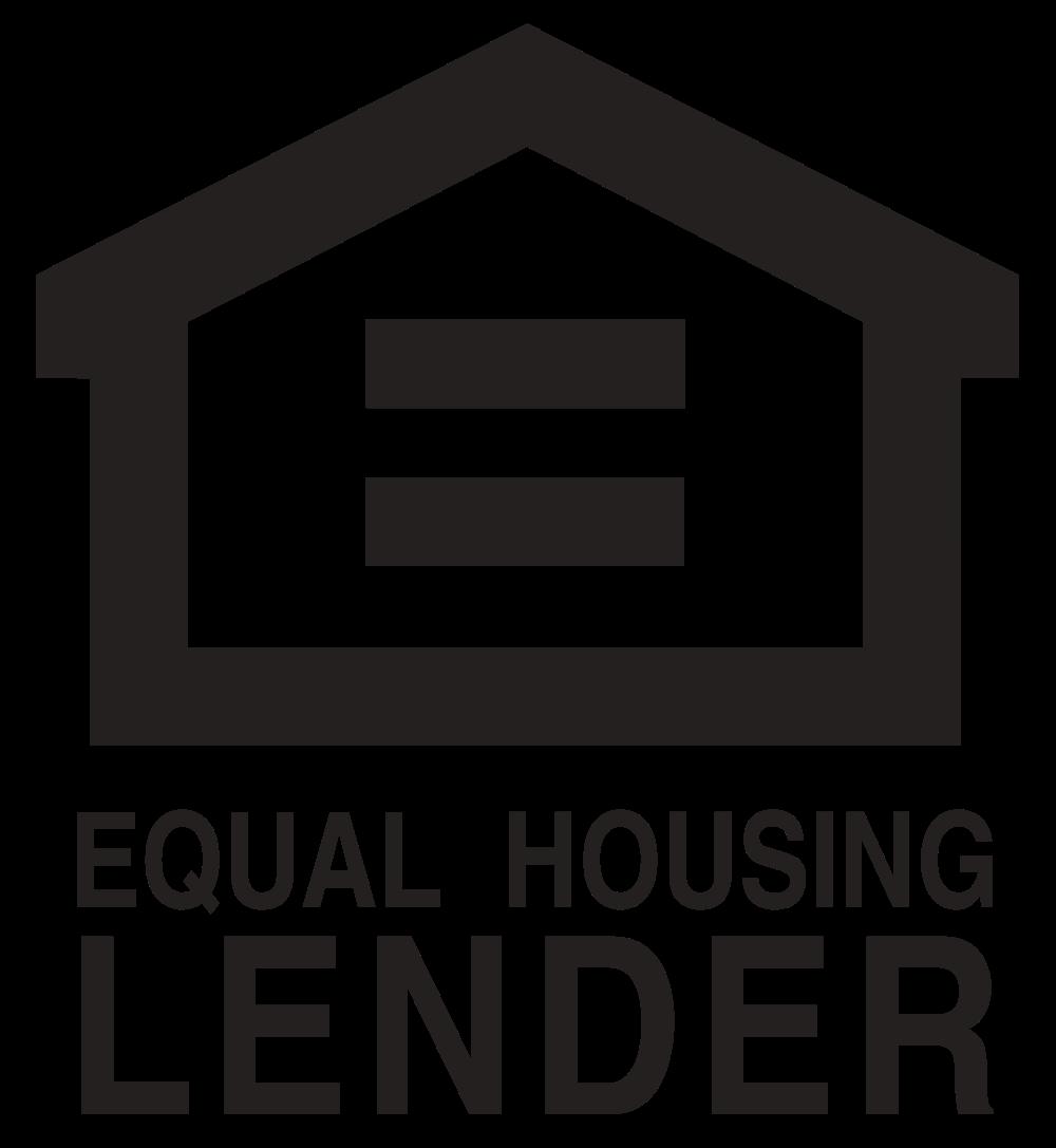 Equal_Housing.png