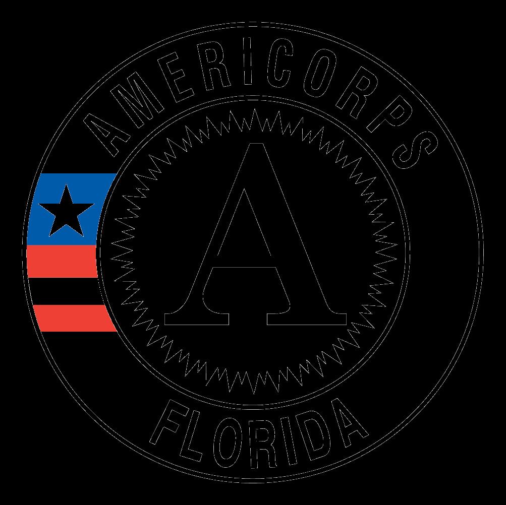 AC_FLORIDA-transparent.png