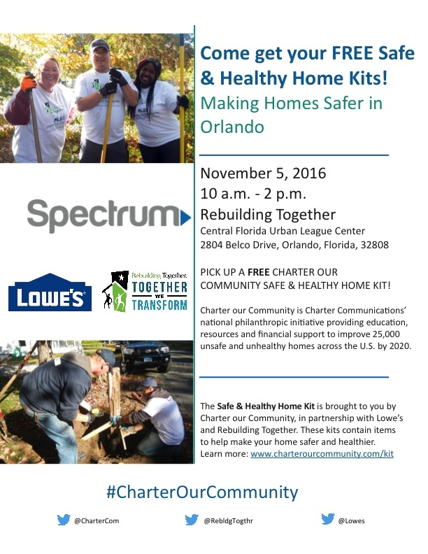 CoC_Safe___Healthy_Home_Kits_-_Flyer_2_-_Orlando_page_1.jpg