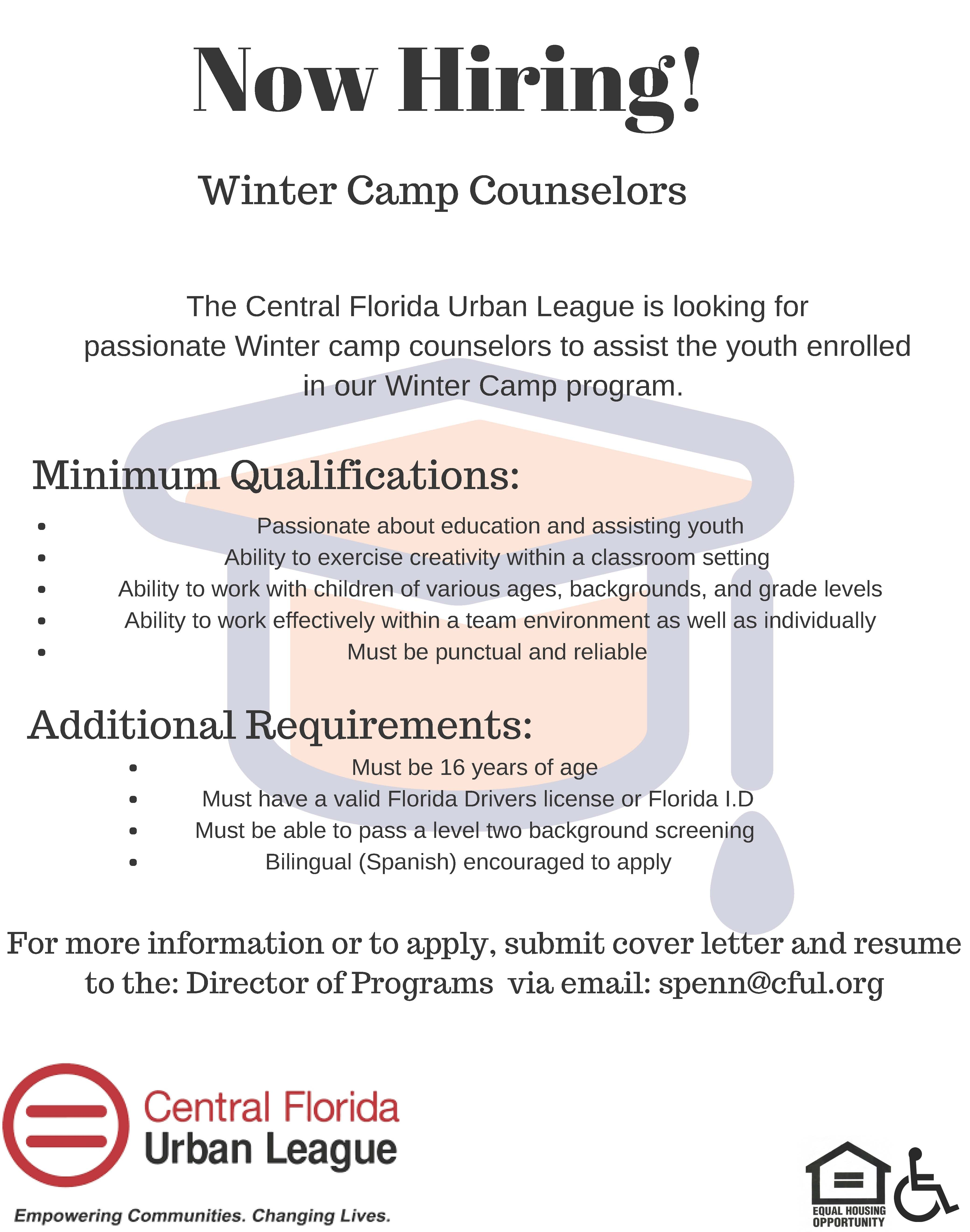Winter_Camp_2017_Hire.jpg