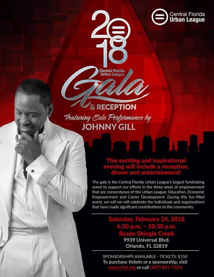 Johnny_Gill_Flyer_Final.jpg