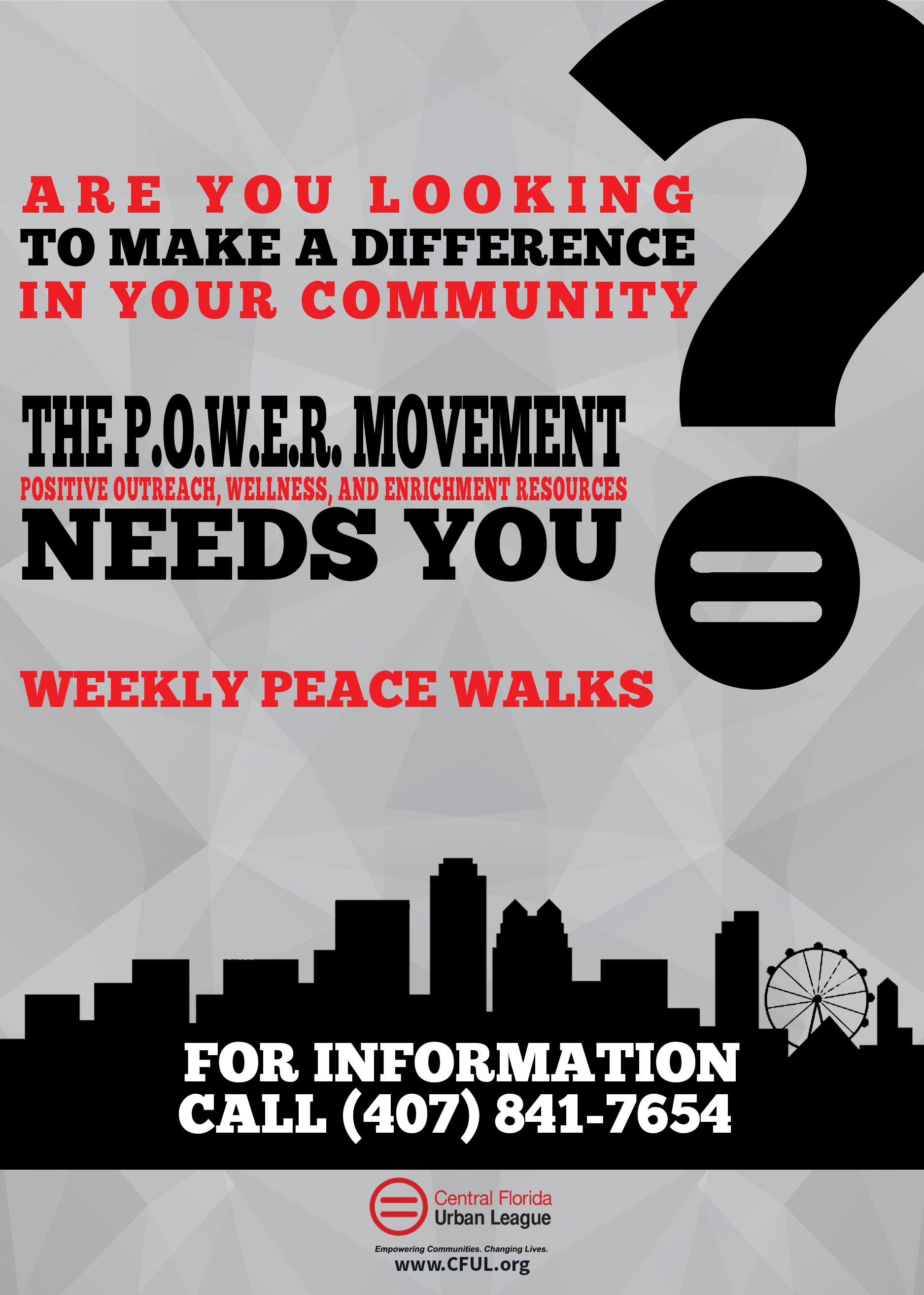 PeaceWalkFinal.jpg
