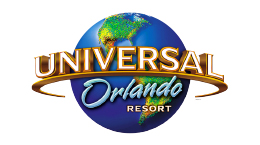 Central Florida Urban League (Universal Orlanod Resort)