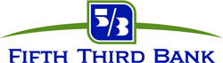 Central Florida Urban League (Fifth Third Bank)