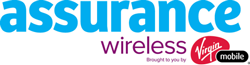 Central Florida Urban League (Assurance Wireless | Virgin Mobile)