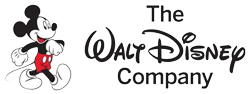 Central Florida Urban League (The Walt Disney Company)