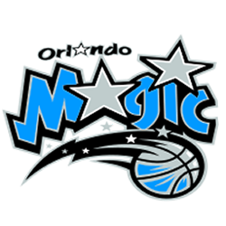 Central Florida Urban League (Orlando Magic)