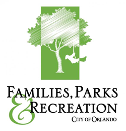 City of Orlando Recreation