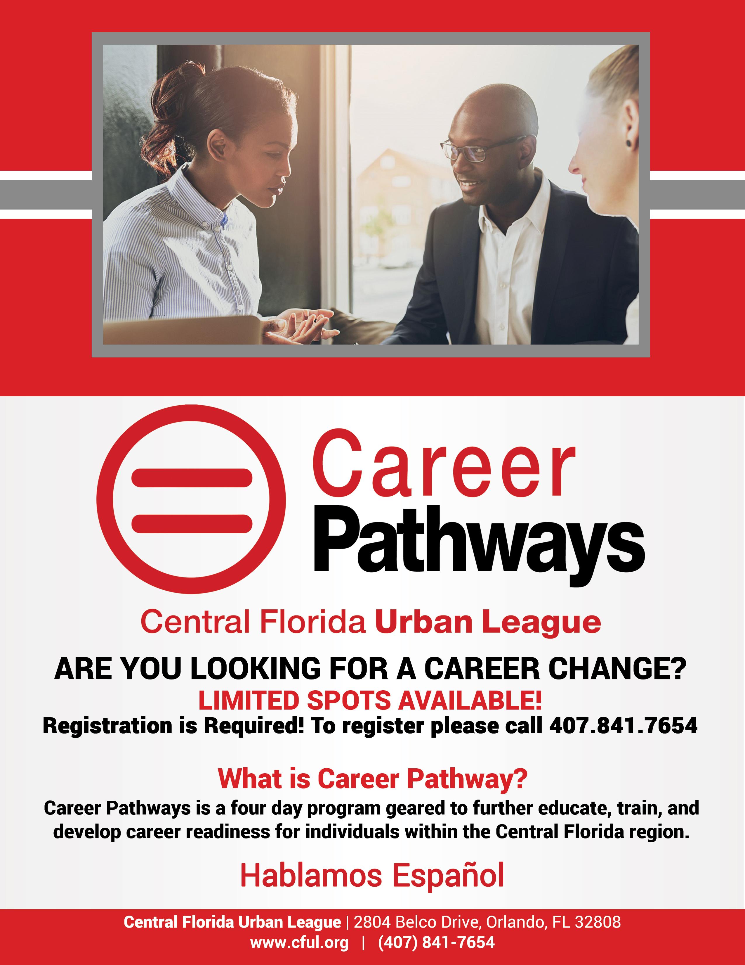 CareerPathways.jpg