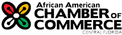 African American Chamber of Commerce of Central Florida