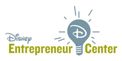 Disney Entrepreneur Center