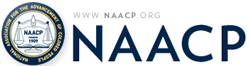 NAACP: Orange County Branch