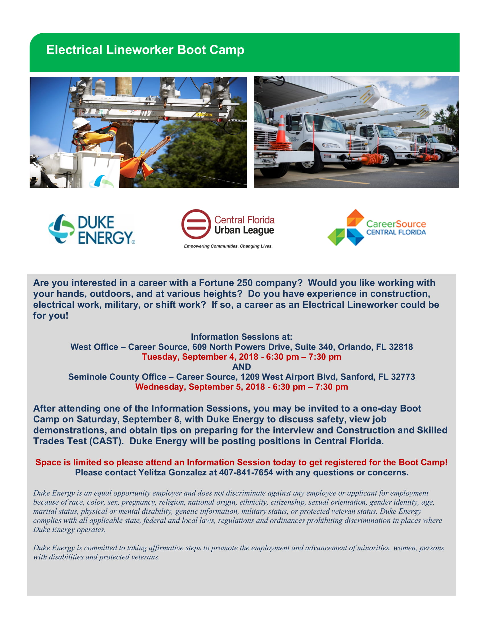 Lineworker_Boot_Camp_Flyer_rv2018-Orlando_2c_Winter_Garden-1.jpg