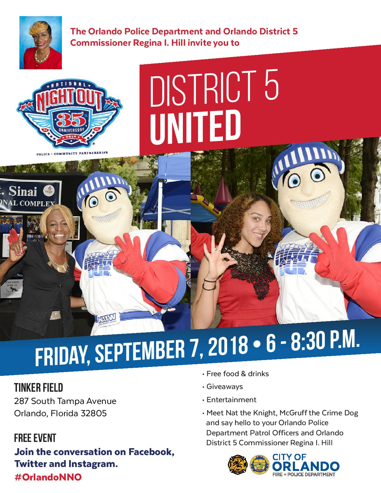 NNO18_District5United-page-001.jpg