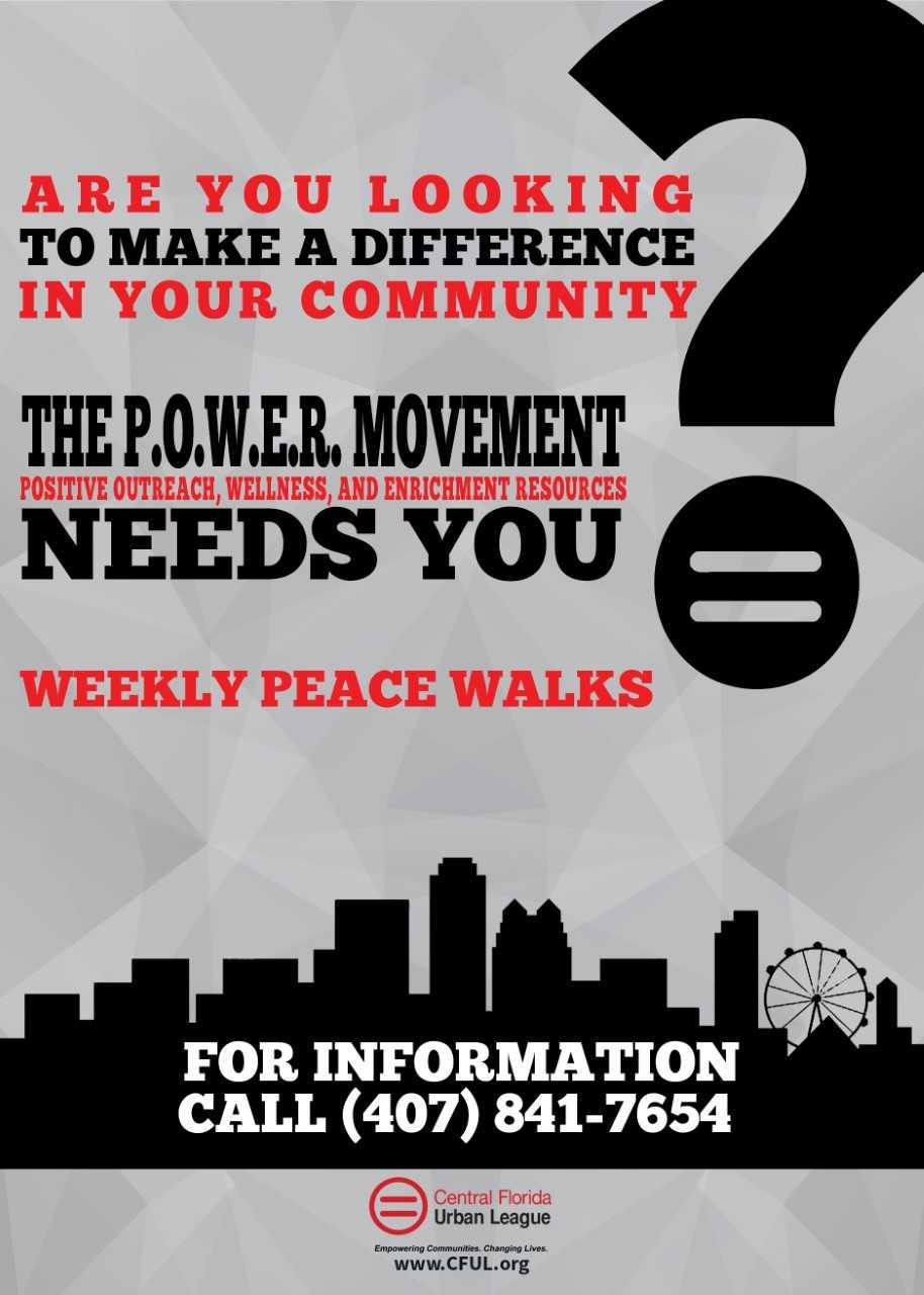 Peace_Walk_Flyer.jpg